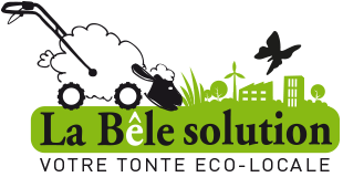 merci-a-la-bele-solution